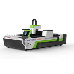 Dari Mesin Laser Cutting Yueming CMA1530 0