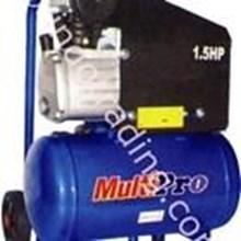 Kompresor Angin Multipro 5Hp