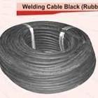Kabel Las Redbo Rubber 1