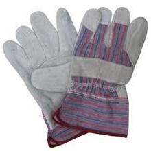 Glove Combinations