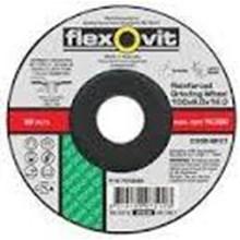 Batu Gerinda FlexOvit 5x2.5