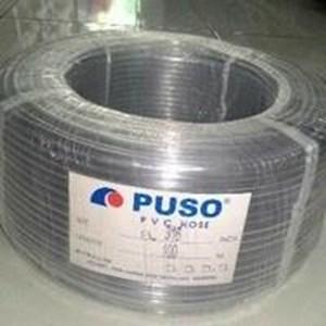 Selang Air PUSO elastis