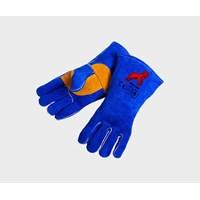 Sarung Tangan Safety Redram 1