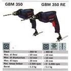 Mesin Bor Tangan Bosch Gbm 350 1