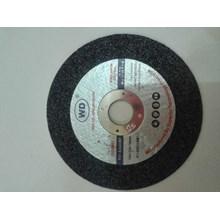Batu Gerinda / Mata Gerinda Potong Wd 4 In