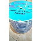 kabel Las Supersunflex 70mm 2