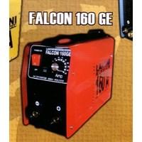 mesin Las Falcon 160 1