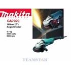Mesin Gerinda Makita 7020 1