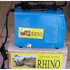 Mesin Las  Listrik Rhino 120a 1
