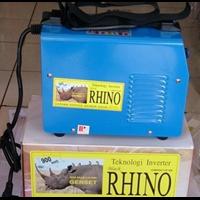 Jual Mesin Las  Listrik Rhino 120a