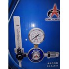 Regulator Argon Daesung 2