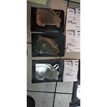 Welding gauge type M8/wgu7m