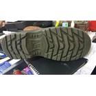 sepatu safety AP boots 1