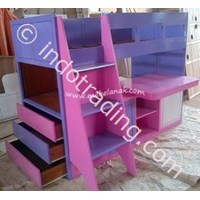 Sell Kids Beds Stude 2