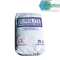 Jual Anion Resins Purolite A400