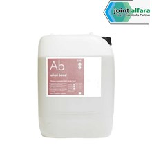 Bahan Kimia Alkalinity Booster