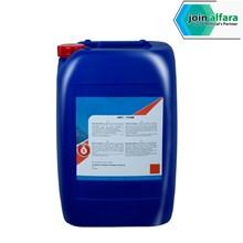 Anti Foam ( Defoamer ) - Bahan Kimia Industri