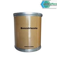 Bahan Kimia Benzotriazole  1