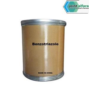 Bahan Kimia Benzotriazole