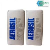 Jual Bahan Kimia Aerosil-200  1