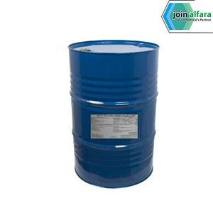 Butyl Cellosolve - Bahan Kimia Industri