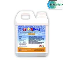 Starbact Anaerob - Pelarut Kimia