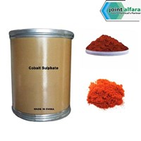 Cobalt Sulphate - Bahan Kimia Industri
