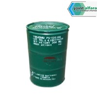Binder Acrylic Yukashu - Bahan Kimia Industri