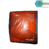 Karbon Aktif Jacobi Lodin 1000 - Bahan Kimia Industri  1