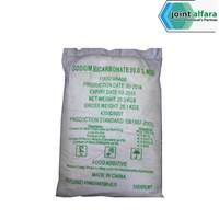 Sodium Bicarbonate -  Bahan Kimia Makanan 1