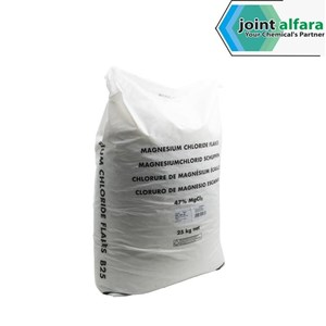 Bahan Kimia Magnesium Chloride 47%