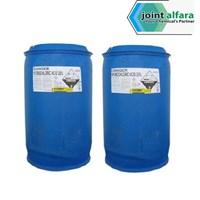 Bahan Kimia Hydrochloric Acid 33% 1