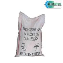 Bahan Kimia Lithopone