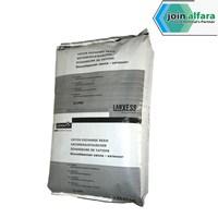 Resin Kation Lewatit  S180 Lanxess - Bahan Kimia Industri  1