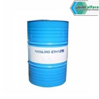 Perchloro Ethylene - Bahan Kimia Industri  1