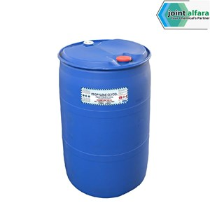 Propylene Glycol - Bahan Kimia Industri