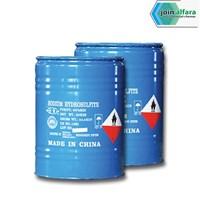 Sodium Hydrosulfite - Bahan Kimia Industri
