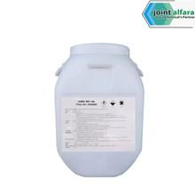 TCCA Powder 90% - Bahan Kimia Industri
