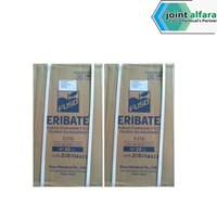 Sodium Erythorbate - Bahan Kimia Industri  1