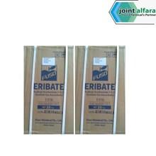 Sodium Erythorbate - Bahan Kimia Industri