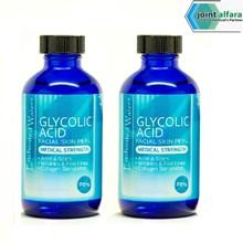 Glycolic Acid  70% - Bahan Kimia Cosmetics