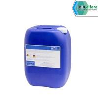 Anti Scalant Rojen B-0925 - Bahan Kimia Industri