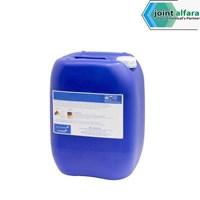 Anti Scalant Rojen B-0925 - Bahan Kimia Industri  1
