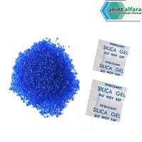 Blue Silica Gel  1