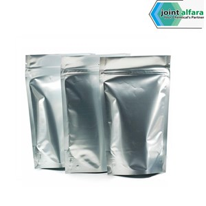 Niacinamide - Bahan Kimia Cosmetics