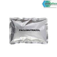 Paclobutrazol - Bahan Kimia Industri 1