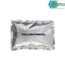 Paclobutrazol - Bahan Kimia Industri