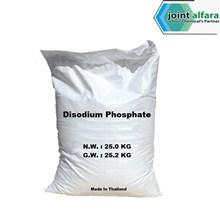 Disodium Phosphate - Bahan Kimia Industri