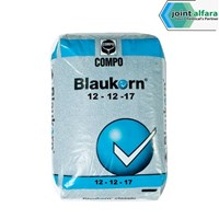 Blaukorn 12-12-17 - Bahan Kimia Industri