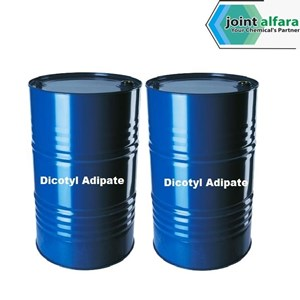 Dicotyl Adipate - Bahan Kimia Industri